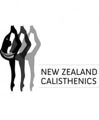 2019 New Zealand Calisthenics Competition