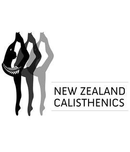 2019 New Zealand Calisthenics Competition