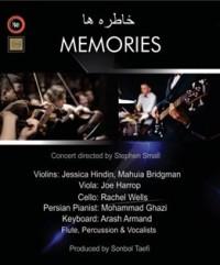 Memories Concert
