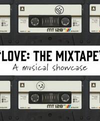 Love: The Mixtape