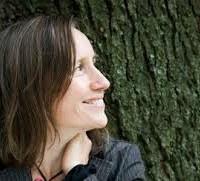 Composer Portrait: Juliet Palmer