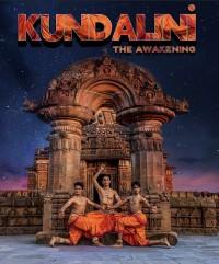 Kundalin The Awakening
