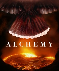 Alchemy: One Night Only