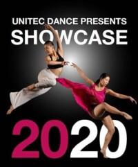 Unitec Showcase