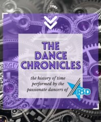 The Dance Chronicles